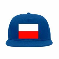 Снепбек Польша - FatLine