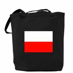 Сумка Польша - FatLine