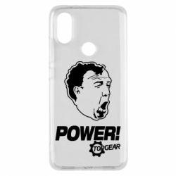 Чохол для Xiaomi Mi A2 Power