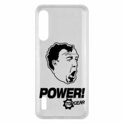 Чохол для Xiaomi Mi A3 Power
