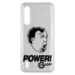 Чохол для Xiaomi Mi9 Lite Power