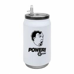 Термобанка 350ml Power