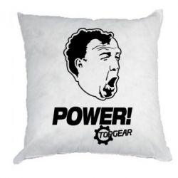 Подушка Power