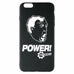 Чохол для iPhone 6 Plus/6S Plus Power