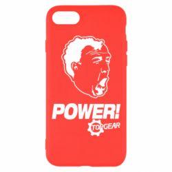Чохол для iPhone 7 Power