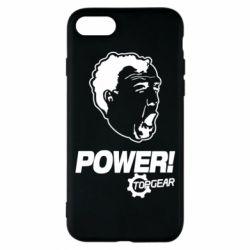 Чохол для iPhone 8 Power