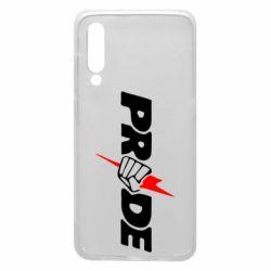 Чехол для Xiaomi Mi9 Pride