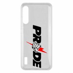 Чохол для Xiaomi Mi A3 Pride