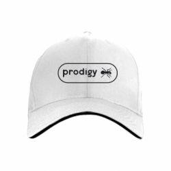 кепка Prodigy Logo