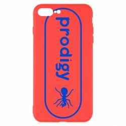 Чохол для iPhone 7 Plus Prodigy Логотип