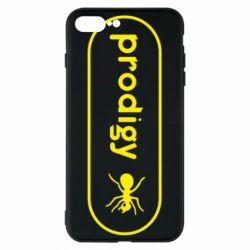 Чохол для iPhone 8 Plus Prodigy Логотип