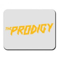 Коврик для мыши Prodigy