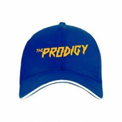 кепка Prodigy