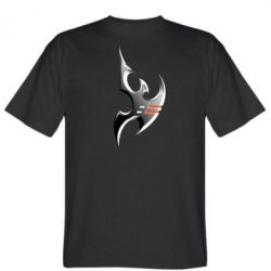 Мужская футболка Protoss Symbol - FatLine