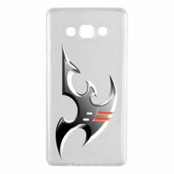 Чохол для Samsung A7 2015 Protoss Symbol