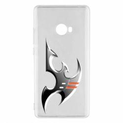 Чохол для Xiaomi Mi Note 2 Protoss Symbol