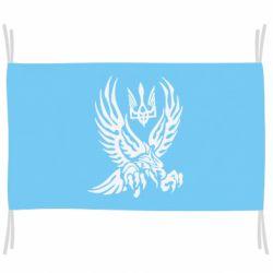 Прапор Птах та герб