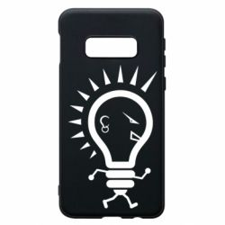 Чохол для Samsung S10e Punk3