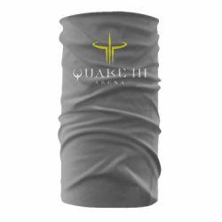 Бандана-труба Quake 3 Arena