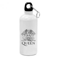 Фляга Queen