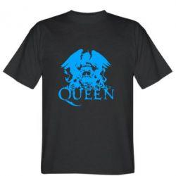 Queen - FatLine