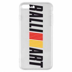 Чехол для iPhone 7 Plus Ralli Art Small