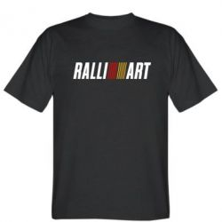 Ralli Art - FatLine