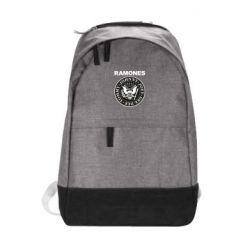 Рюкзак міський Ramones