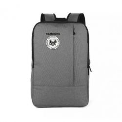 Рюкзак для ноутбука Ramones