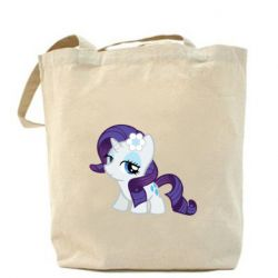 Сумка Rarity small - FatLine