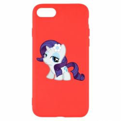 Чохол для iPhone 7 Rarity small - FatLine