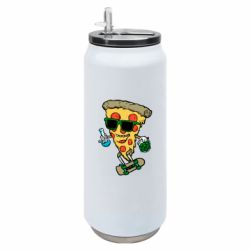 Термобанка 500ml Rasta pizza