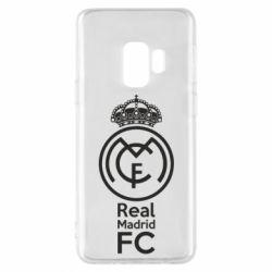 Реглан Реал Мадрид