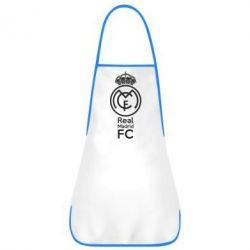 Фартук Реал Мадрид