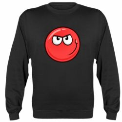 Реглан (світшот) Red Ball game