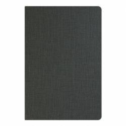 Блокнот А5 Red smile