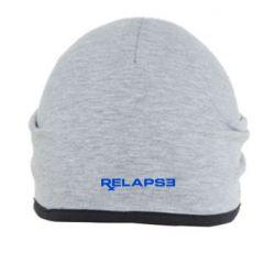 Шапка Relapse Eminem - FatLine