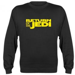 Реглан Return of the Jedi - FatLine
