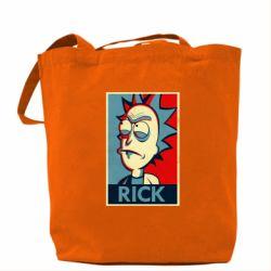 Сумка Rick