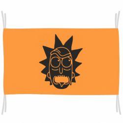 Прапор Рик