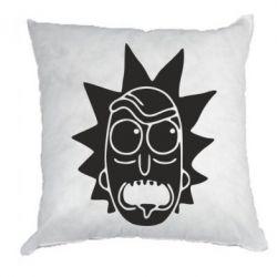 Подушка Рик