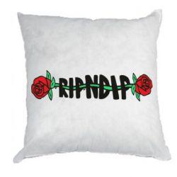 Подушка RipnDip rose