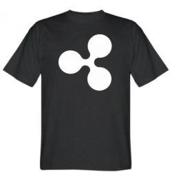 Чоловіча футболка Ripple