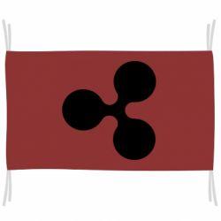 Прапор Ripple