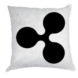 Подушка Ripple