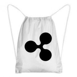 Рюкзак-мішок Ripple