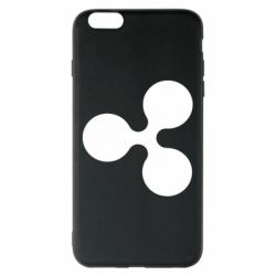 Чохол для iPhone 6 Plus/6S Plus Ripple