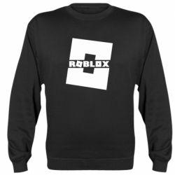 Реглан (світшот) Roblox game