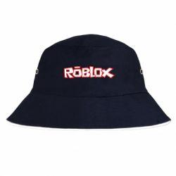 Панама Roblox logo