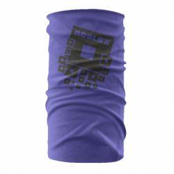Бандана-труба Roblox logos